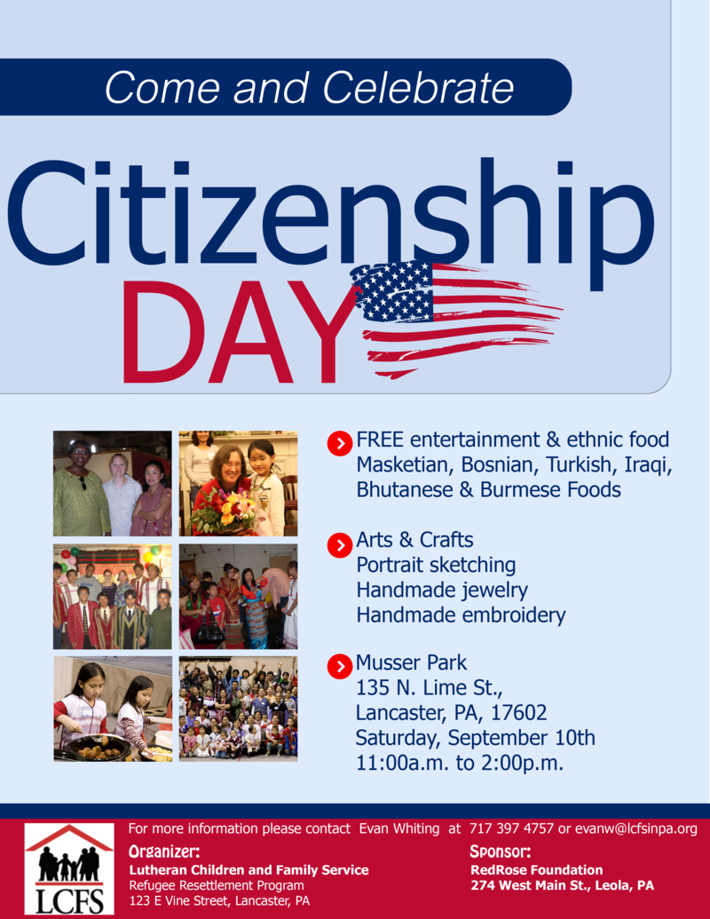 LCFS citizenship day final